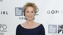 'Gone Girl' actor Lisa Banes dies 10 days after hit-and-run