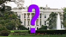 Trump? Biden? How To Make Money No Matter Who Wins