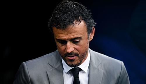 """Primera Division: Barca: """"Neuer Trainer weiß noch nicht, dass er es ist"""""""