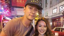 Chinese celebs' social media recap: Week 15 - 21 Jul
