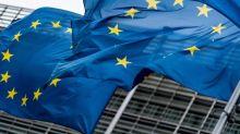 Start von Verhandlungen mit dem Europaparlament zu EU-Haushalt und Corona-Fonds