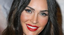 Megan Fox Tells Her Son To 'Be Confident' Wearing Dresses