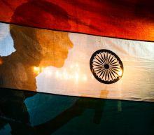India says suicide attack mastermind killed