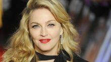 ¿Qué tienen en común Gwyneth Paltrow, Madonna, Sting o Gisele Bündchen?