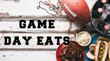 7 Classic Game Day Recipes for Your Super Bowl Party