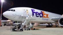 FedEx to Upgrade Fleet With 1,000 Chanje Electric Vehicles