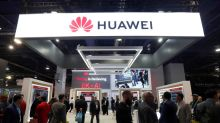 Factbox: Huawei's challenges in Europe mount after Polish arrests