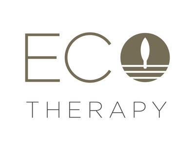 Ananda Brands Launches ECO Therapy