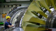 Siemens andFortum Join Europe's Jumbo Corporate Bond-Deal Dash