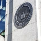 Trump Seeks SEC Study of 6-Month Reporting Instead of Quarterly