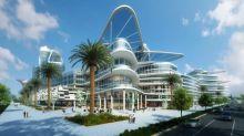 Siemens Advanta Helps Bleutech Park Las Vegas Lay Framework for Smart City Vision