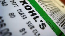 Kohl's Inc. (KSS) Trying Different Things, Should You Care?