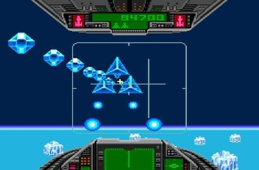 SuperGrafx game to be added to Japanese PSN