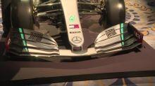 Fórmula 1 tem corridas previstas para os próximos meses
