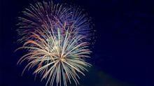 There's a Pending Fireworks Shortage in the U.S., Just in Time for the Fourth of July