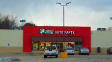 The Pullback in O'Reilly Automotive Stock Is an Opportunity