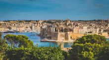 Return to Malta: An empty island of baroque treasures awaits British travellers