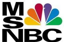 MSNBC sets a date for HDTV broadcasts: June 29