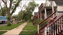 2 Investigators: City Way Behind On Tree Removal