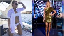 Sonia Kruger, 53, shares the secrets behind her incredible figure