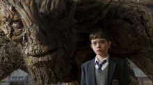 Crítica: 'Sete Minutos Depois da Meia-Noite' cria fantasia emocionante em cima de tema difícil