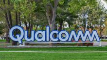 Qualcomm and QCOM Stock Are the Center of the Tech Universe