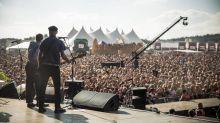 Sommer 2018: Diese Festivals stehen noch an