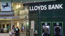 Lloyds Bank reassures investors on future of preference shares
