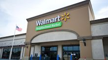 Walmart to close down an East Valley store