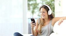Spotify's Podcast Strategy Takes Shape