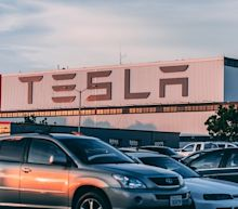 Why Tesla (TSLA) Stock is a Compelling Investment Case