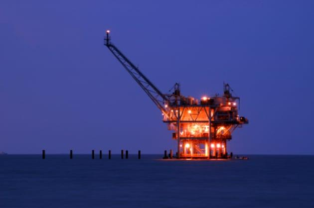 Natural Gas Price Prediction – Prices Breakdown and Continue to Head South