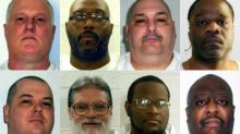 'Horrifying' execution of US inmate: lawyer