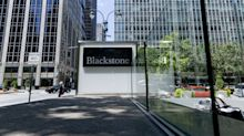 Blackstone and Apollo Make the Case for Opening Buyout Funds to Masses