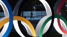 Beijing 2022 planners assessing impact of postponing Tokyo