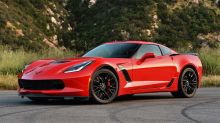 Unsold Corvette inventory means you can get a smoking deal