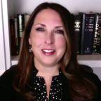 RNC chair calls Kamala Harris an extreme San Francisco liberal
