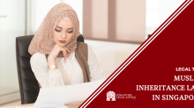 Muslim Inheritance Law in Singapore