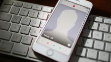 Soziales Experiment zeigt: So oberflächlich sind Dating-Apps