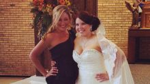 'Professional Bridesmaid' Makes Life Easier for Brides (and Maids-of-Honor, Too, But Don't Tell!)