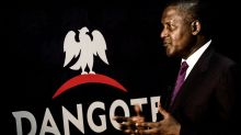 Dangote Looks to Cement His Position in South Africa