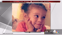 3-year-old girl dies mysteriously after being put down for a nap at daycare