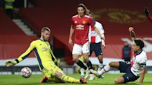 Q&A: Will Manchester United reach the Champions League last 16?