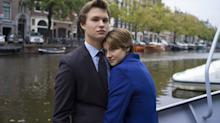 'The Fault in Our Stars' to Get Bollywood Remake