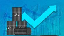 5 ETFs & Stocks Riding High on Oil Rebound