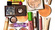 Back-to-School Beauty: The Fall Makeup Purge