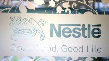 U.S. Supreme Court takes up Nestle, Cargill appeals over human rights claims