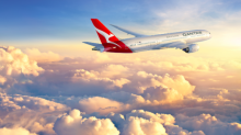 London to Sydney non-stop flights could be possible by 2022