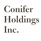 Conifer Holdings Schedules Second Quarter 2021 Earnings  Conference Call/Webcast for August 12, 2021