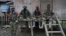 Importante líder de guerrilla del ELN muere en operación militar en Colombia